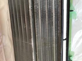 99086D04-EF7B-4CD2-9B98-5AC88C56E4AE